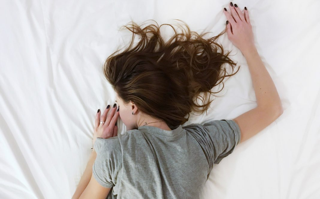cannabis sleep best cbd for sleep