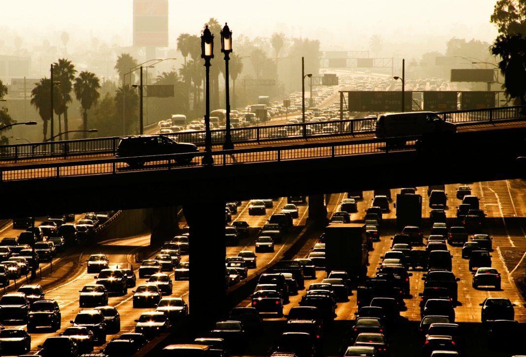 automakers deal trump california