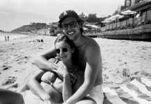 Dating Archives | Los Angeles Magazine