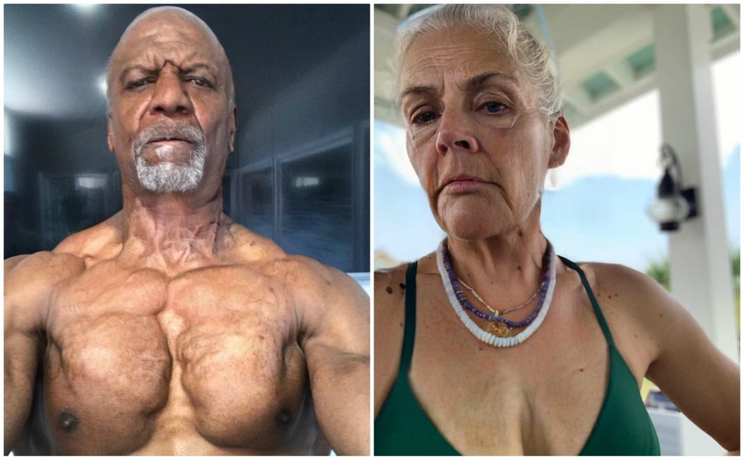 celeb faceapp terry crews busy philipps