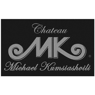 Chateau Michael Kumsiashvili logo