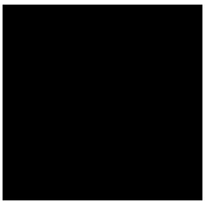 Coin & Candor logo