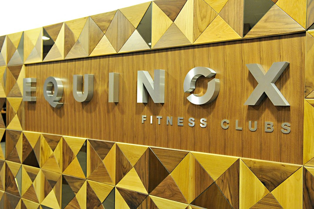 equinox cancel soulcycle trump