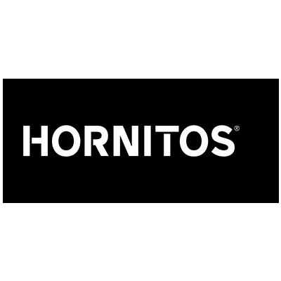 Hornitos new logo