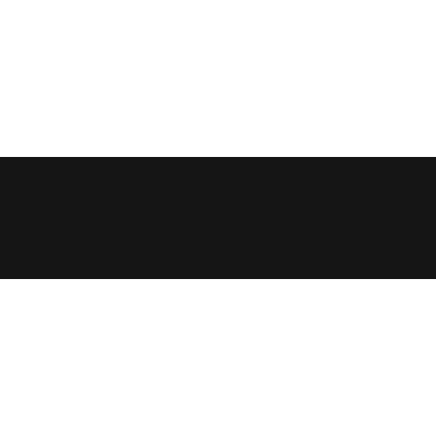 House of Suntory logo