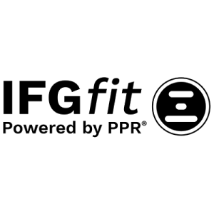 IFG Fit logo