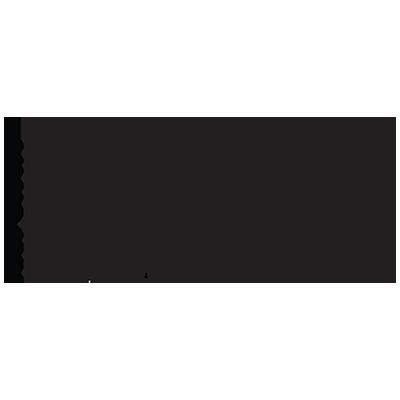 Luv2Eat 2019 logo