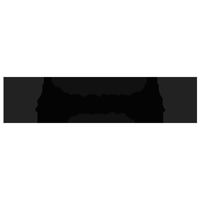 Vignobles Sullivan logo