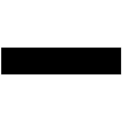 Drago Centro logo