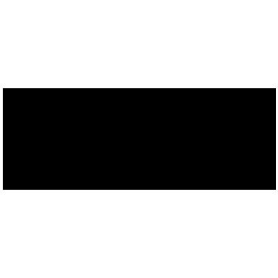 Eberle Winery logo