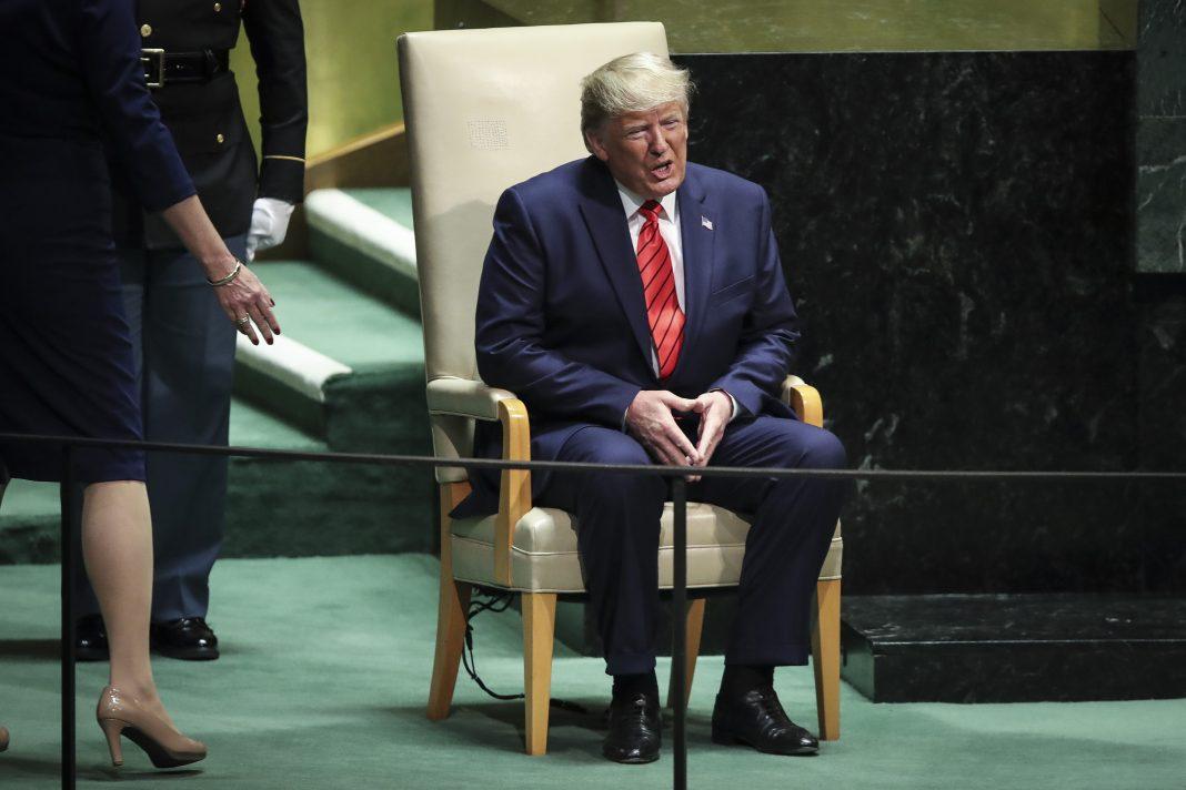 donald trump nancy pelosi impeachment inquiry impeachment memes