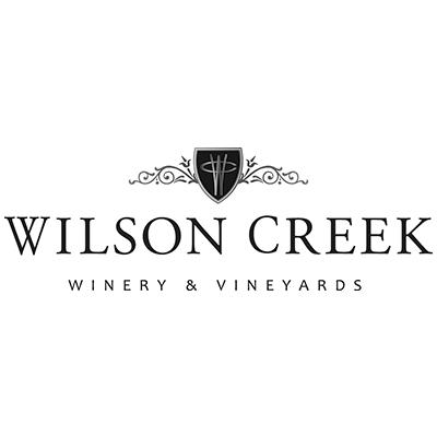 Wilson Creek logo
