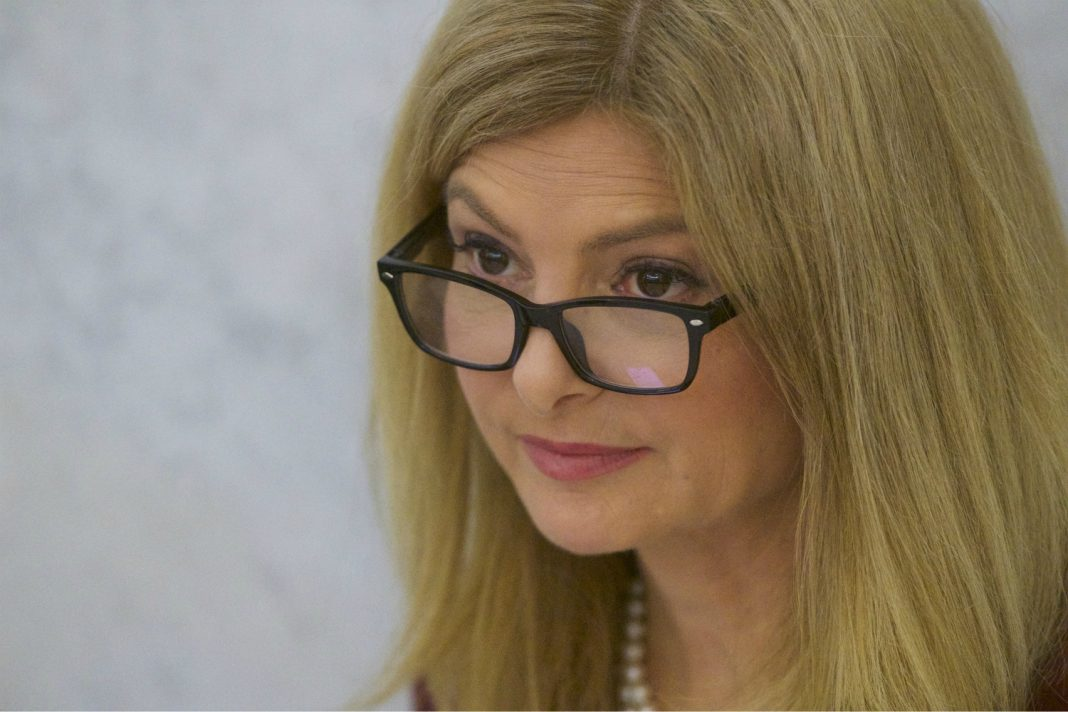 lisa bloom harvey weinstein