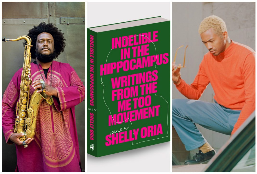 best things to do in los angeles kamasi washington toro y moi