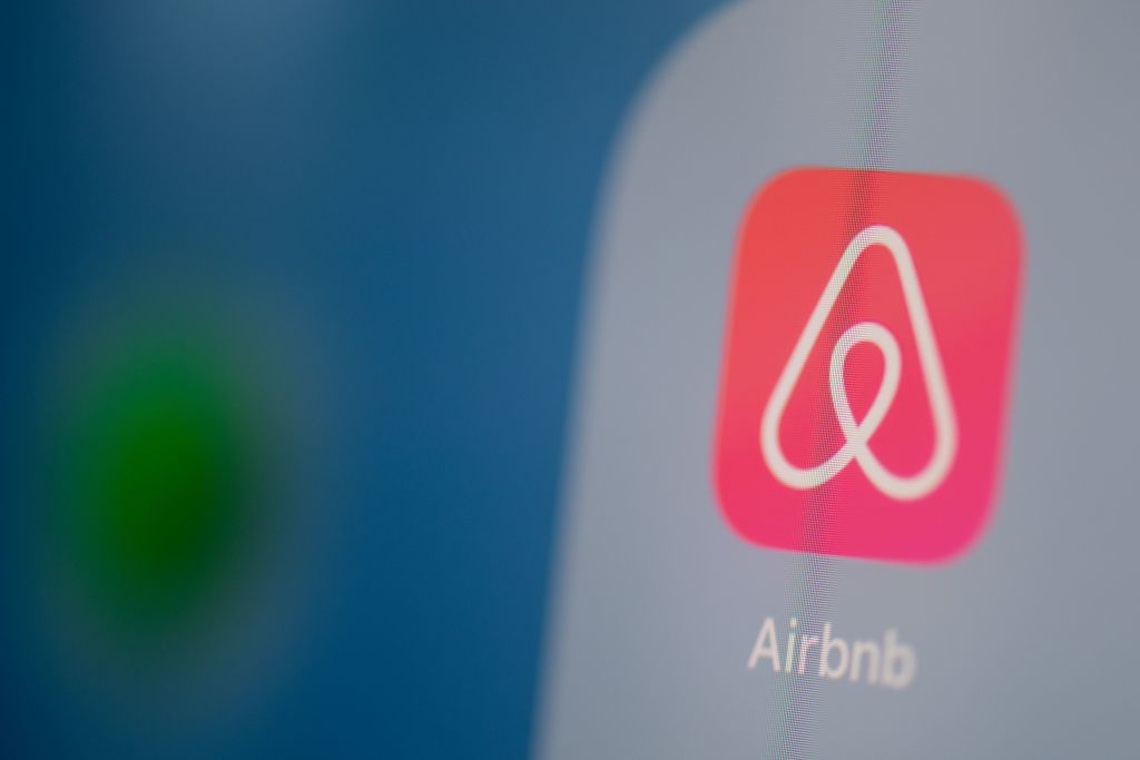 airbnb rules short term rental rules los angeles