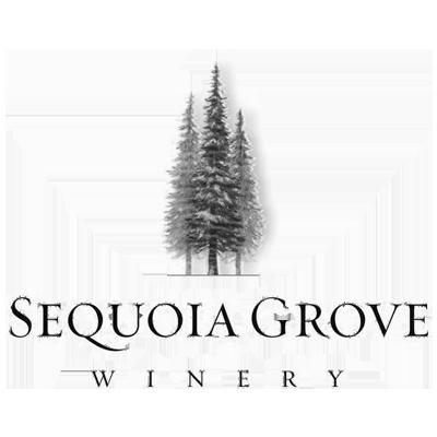 Sequoia Grove logo