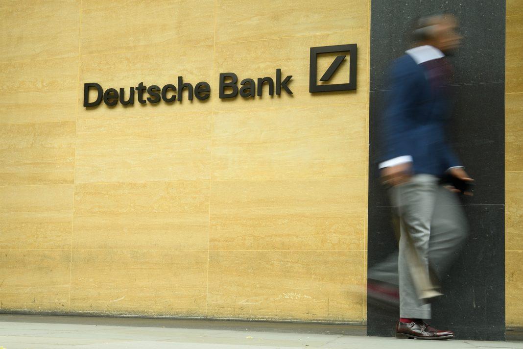 deutsche bank suicide