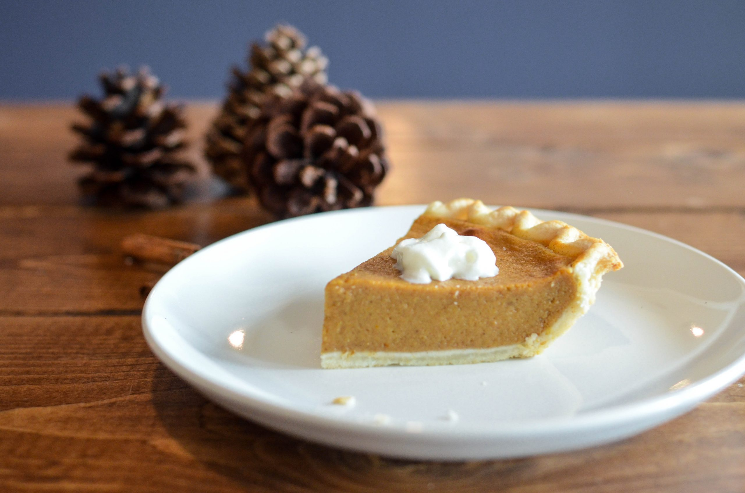 best thanksgiving pie order los angeles