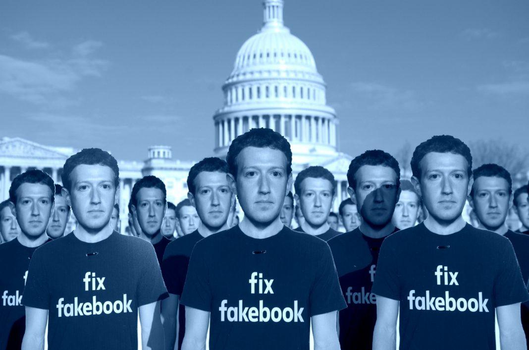 facebook xavier bacerra