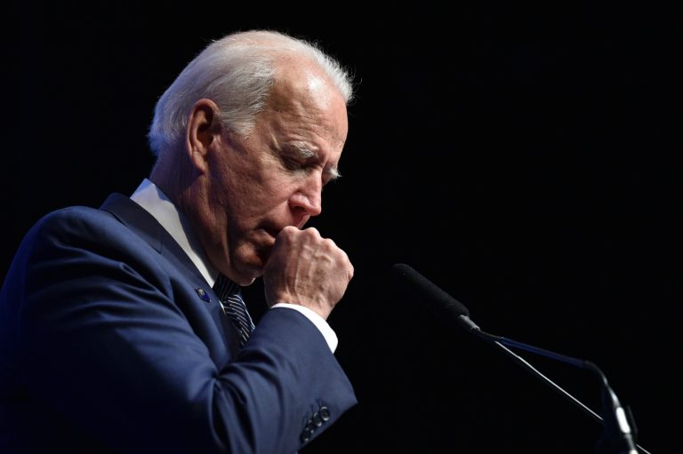 Two Californians Are on Joe Biden's VP Shortlist. What Are Their Chances?