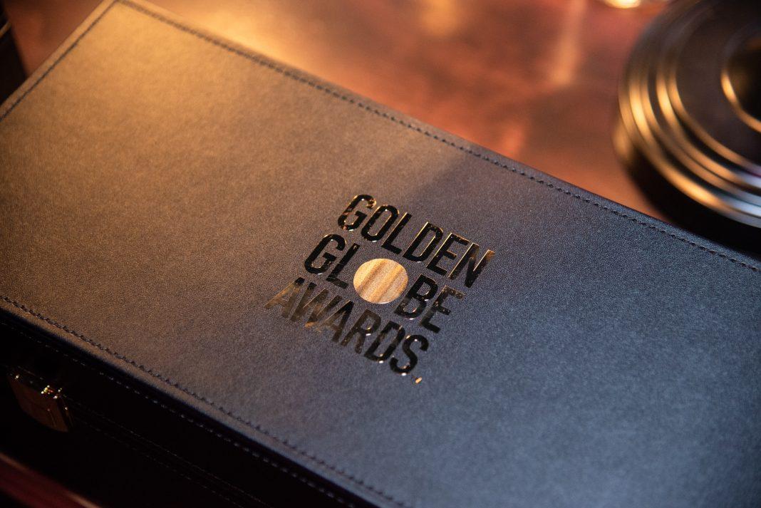 golden globes parties hfpa