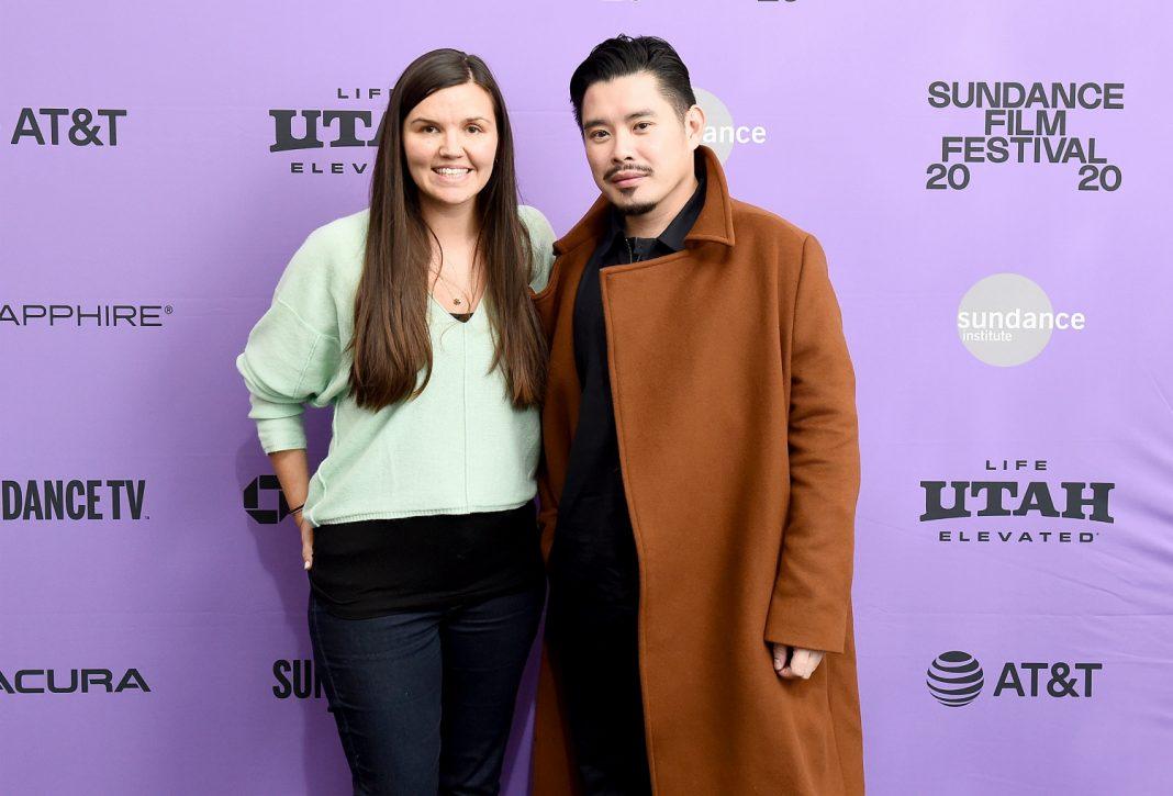 bruce lee documentary sundance film festival