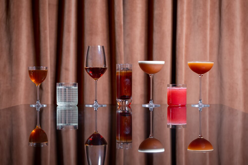 cocktails at home delivery cocktails los angeles