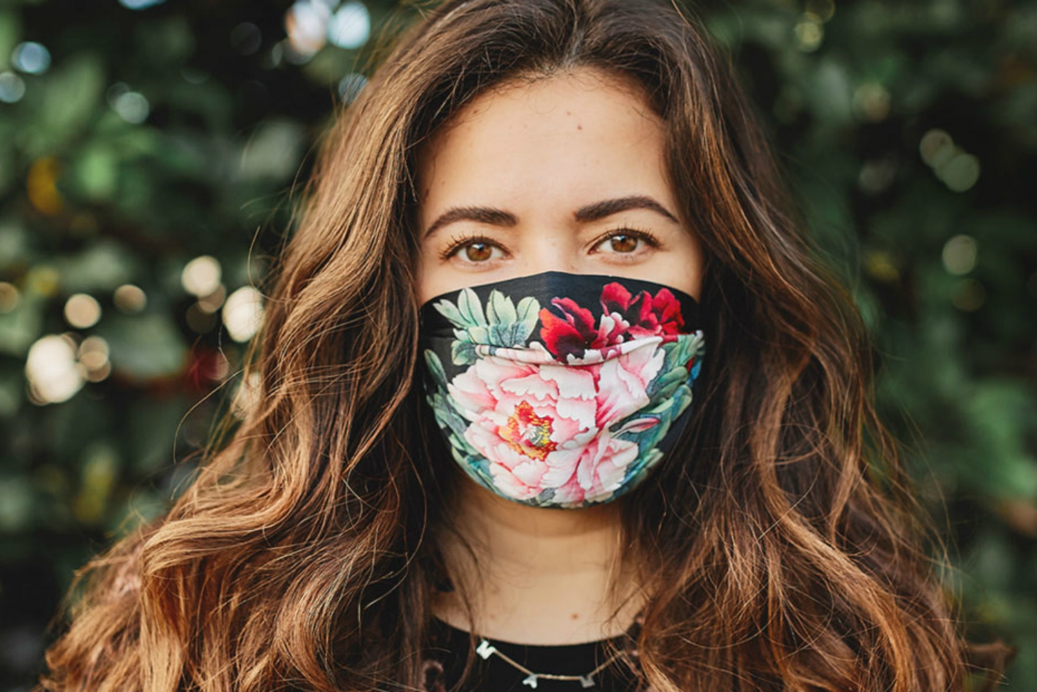 Face Masks From These La Brands Can Help You Stay Safe