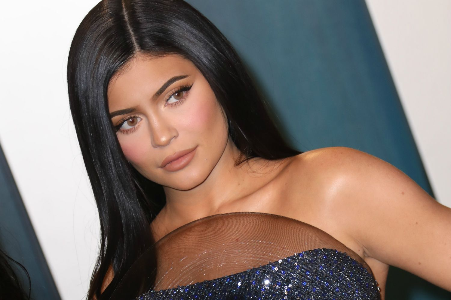 What Is Blackfishing And Why Is Kylie Jenner Being Accused Of It