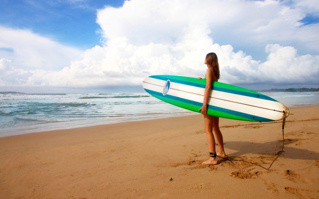 surf beach what is open memorial day weekend 2020 covid coronavirus los angeles