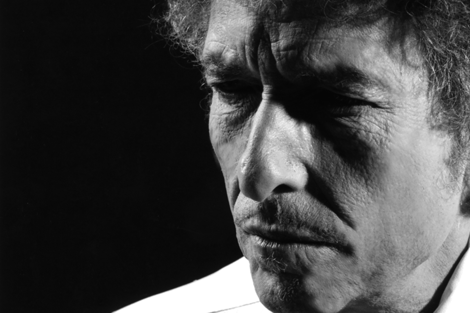 bob dylan rough and rowdy ways review
