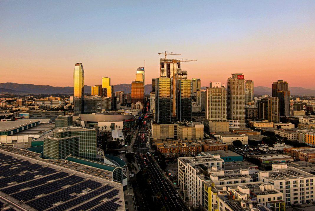 luxe downtown la development corruption scandal luxe