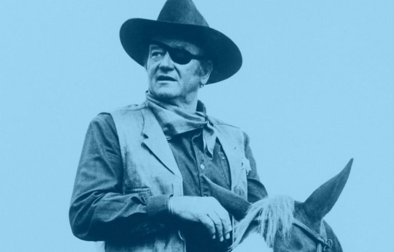 Morning Brief: USC Will Take Down Its John Wayne Exhibit