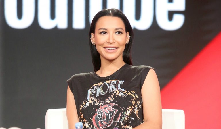 Authorities Confirm That Remains Recovered from Lake Piru Are Those of 'Glee' Actress Naya Rivera