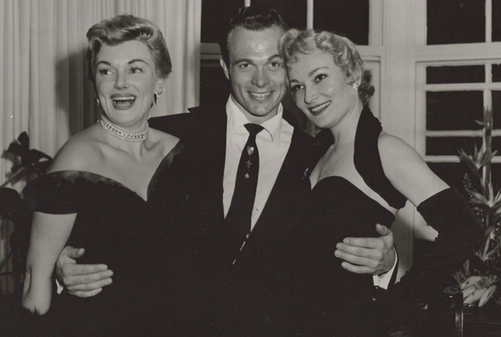 scotty bowers movie