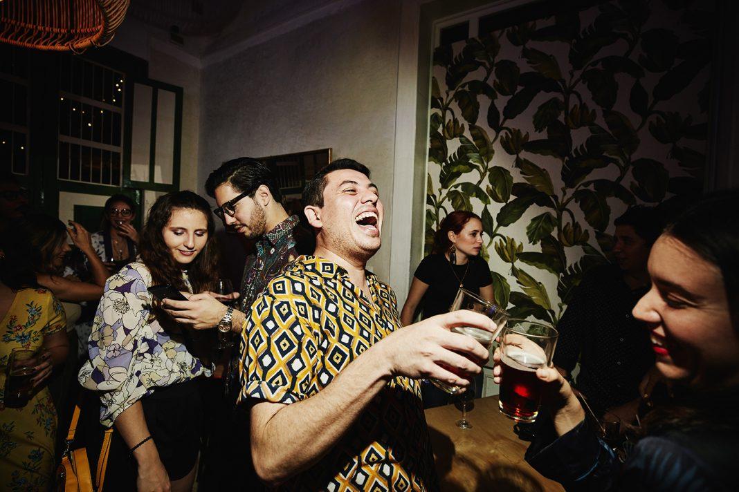 soho house social clubs coronavirus