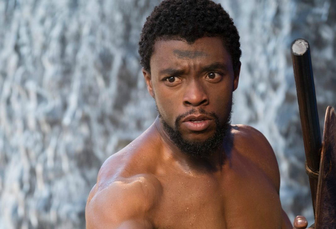 chadwick boseman colon cancer