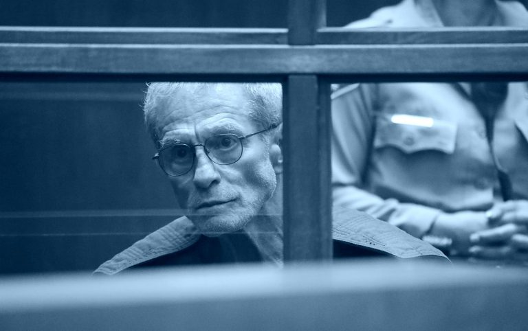 Morning Brief: A Deep Dive into the Ed Buck Case