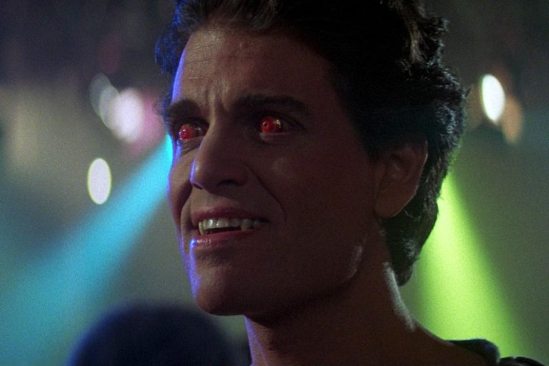 A Look Back at How 'Fright Night' Turned L.A. into Anytown, USA