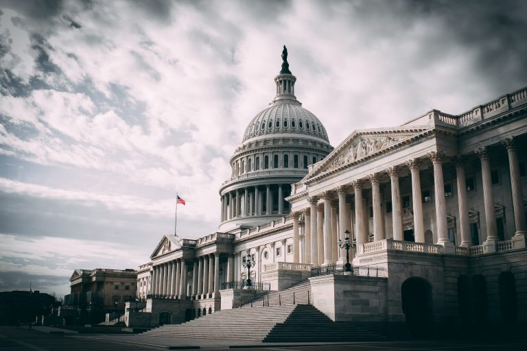 If Kamala Harris Becomes VP, What Happens to Her Senate Seat?
