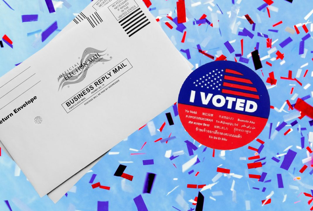 california ballot propositions how to track mail ballot status california ballottrax voting election