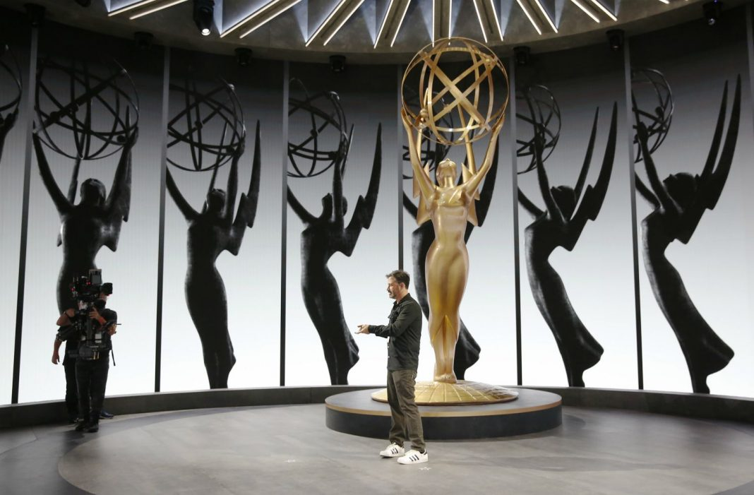 emmys preview 2020