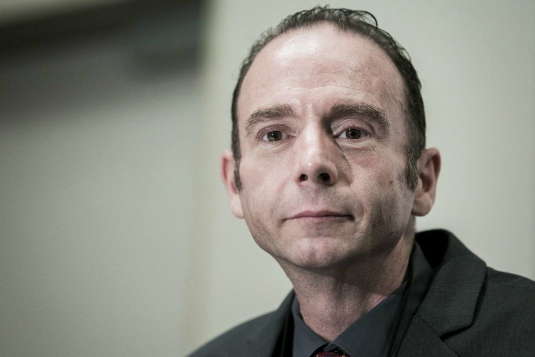 berlin patient timothy ray brown
