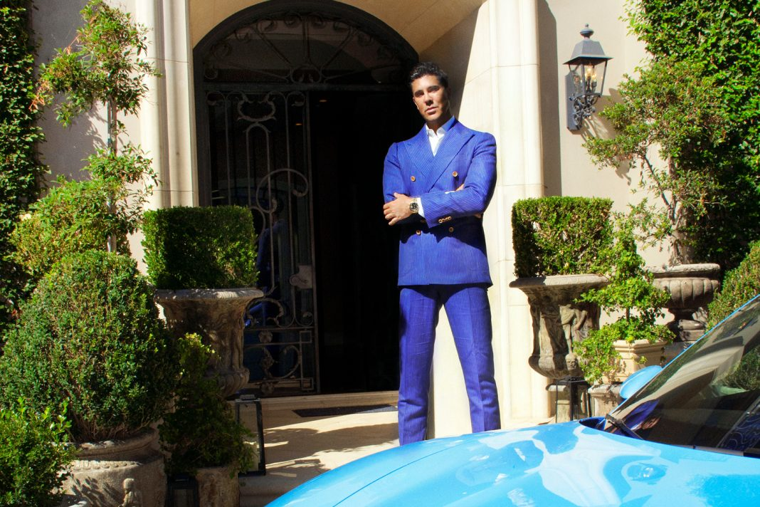 fredrik eklund million dollar listing