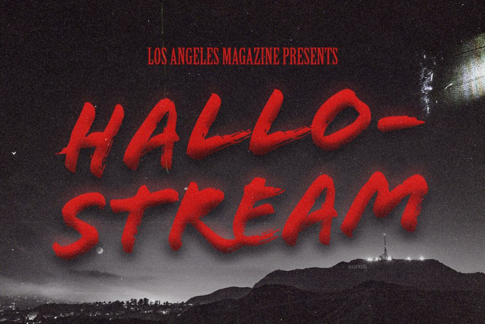 horror movies streaming hallo-stream