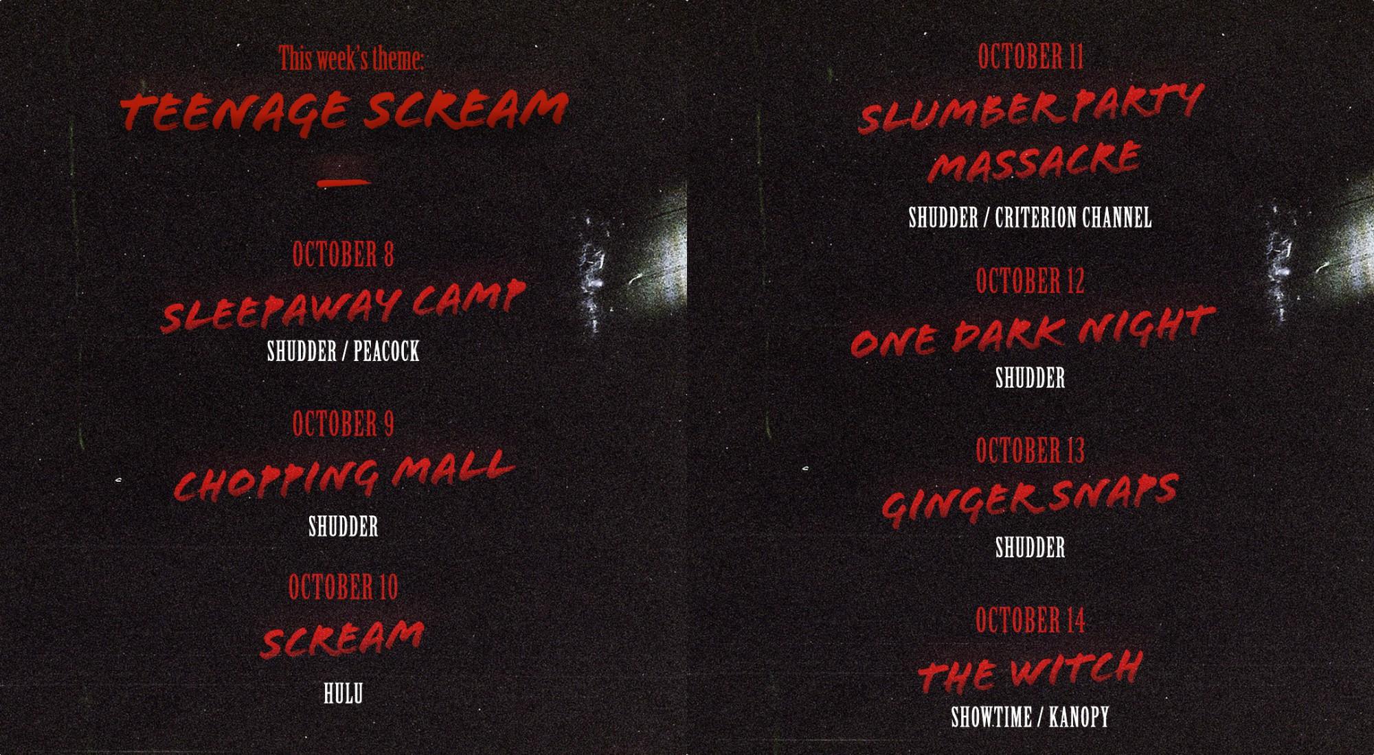 Spooky Halloween Cupcake Workshop - Chandler, Az 2020, October 18 Los Angeles Magazine