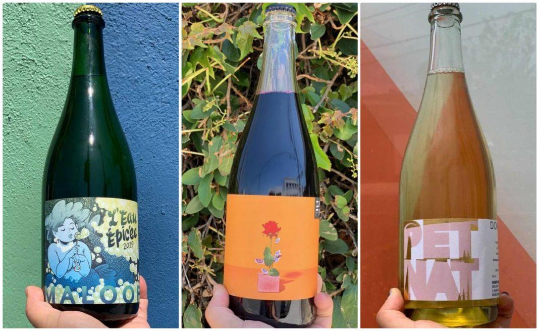sparkling wine biden 270 vinovore