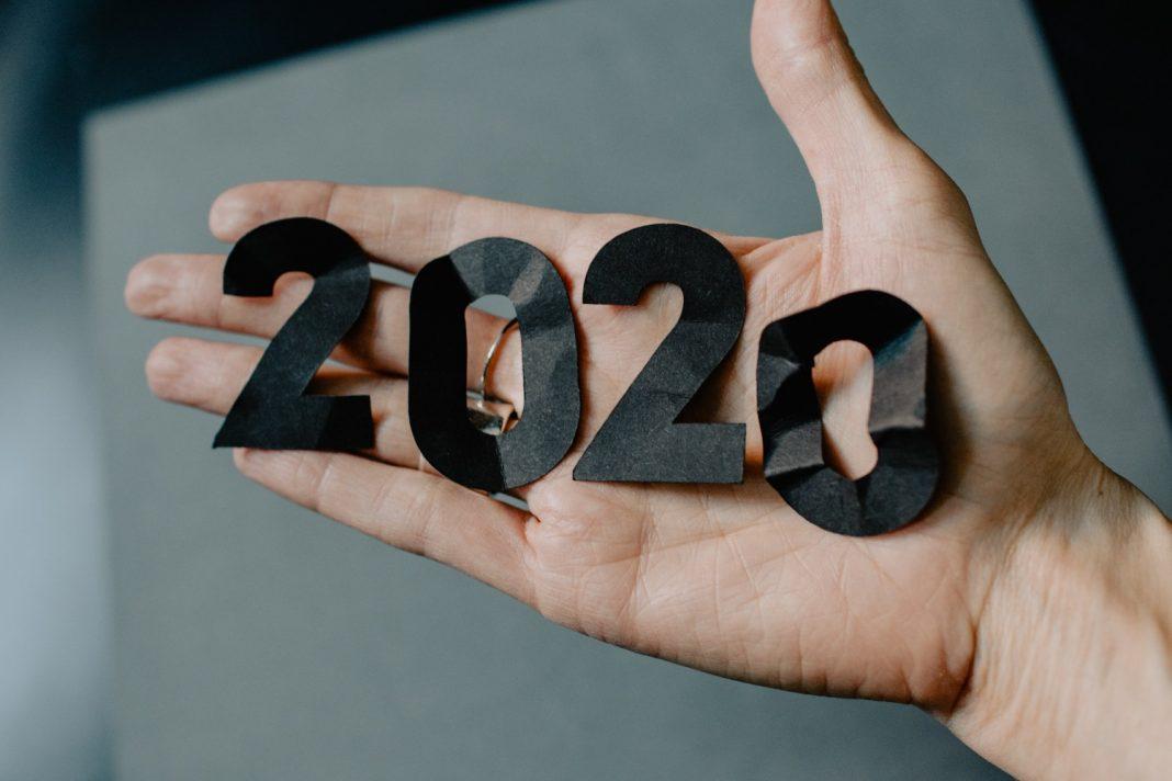 2020 good things