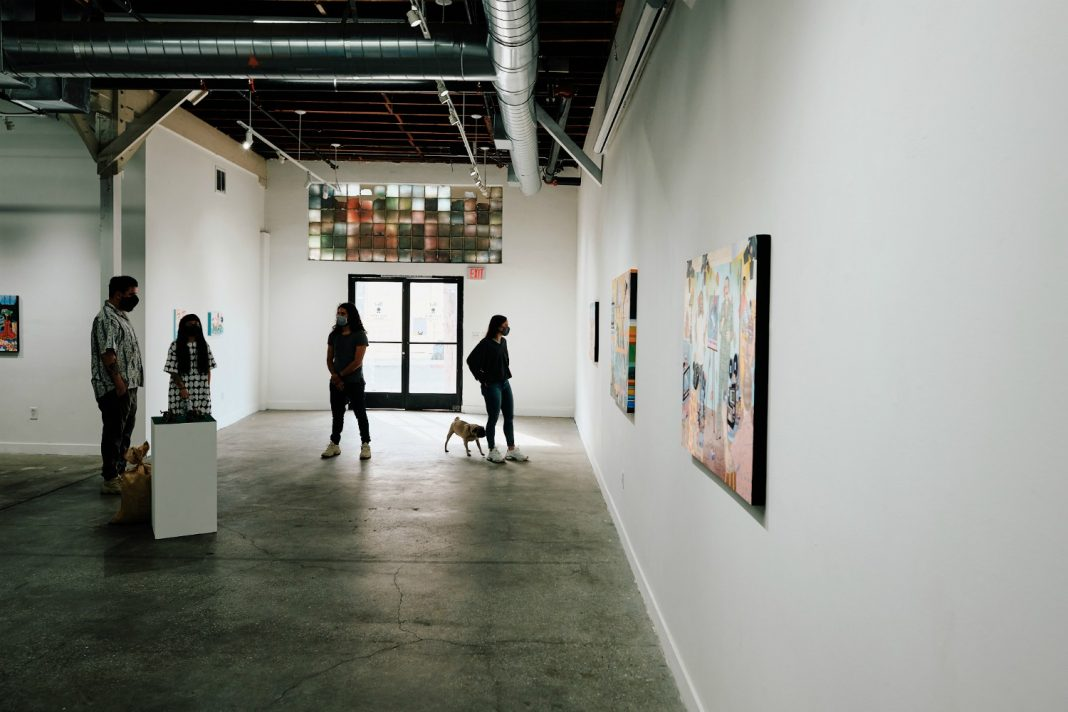 superchief gallery