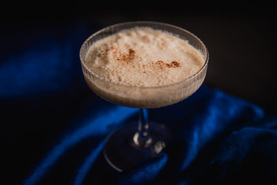 Inauguration Cocktail